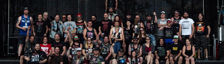 Gruppen-Bild-Metalheadz-2019